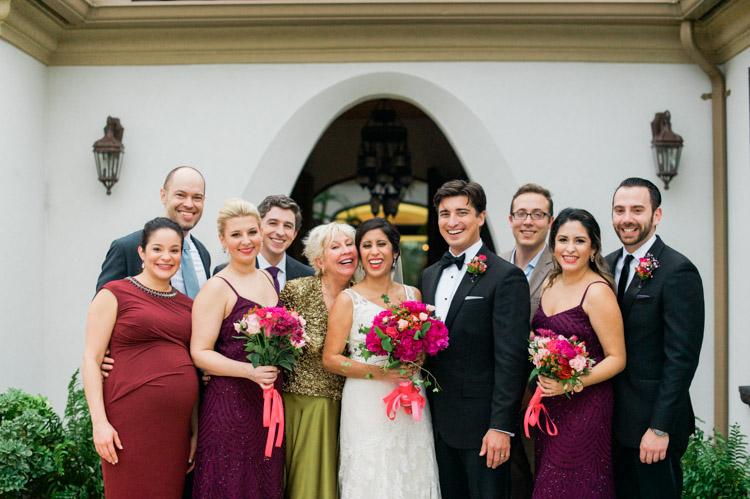 garza-wedding-mcallen-wedding-photographer-shannon-skloss-48