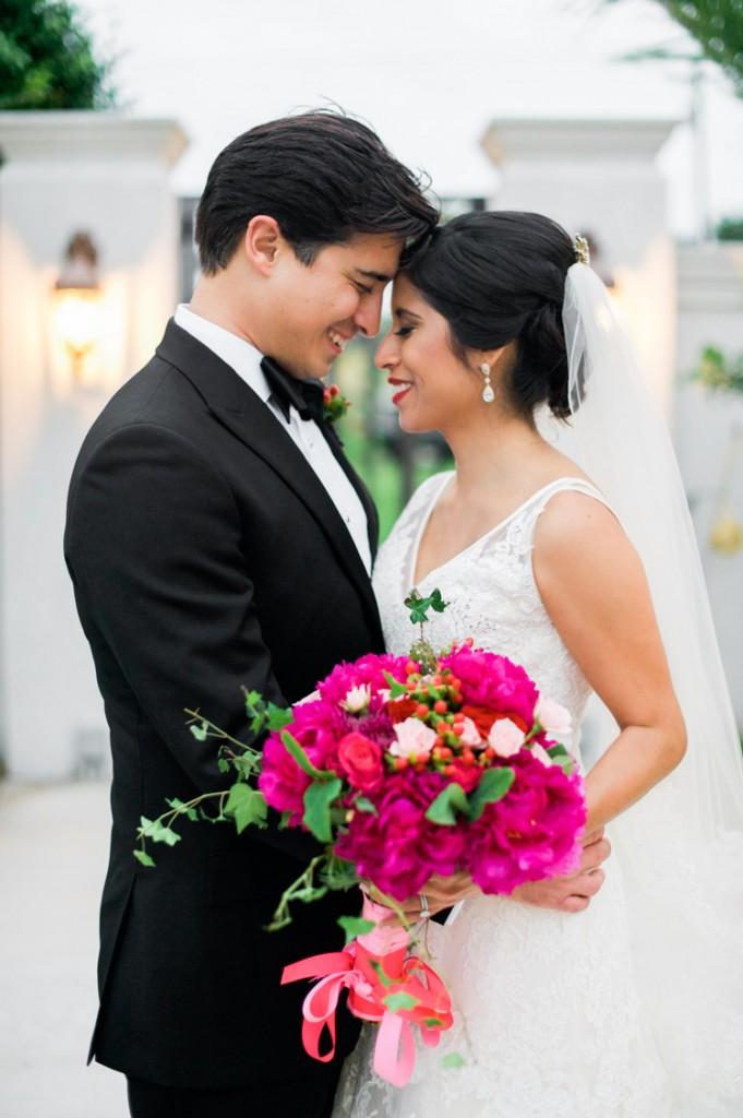 garza-wedding-mcallen-wedding-photographer-shannon-skloss-49