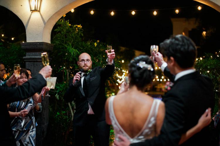garza-wedding-mcallen-wedding-photographer-shannon-skloss-57