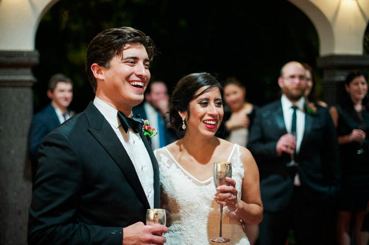 garza-wedding-mcallen-wedding-photographer-shannon-skloss-58