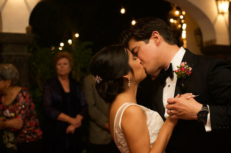 garza-wedding-mcallen-wedding-photographer-shannon-skloss-61
