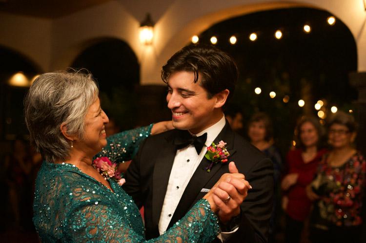 garza-wedding-mcallen-wedding-photographer-shannon-skloss-62