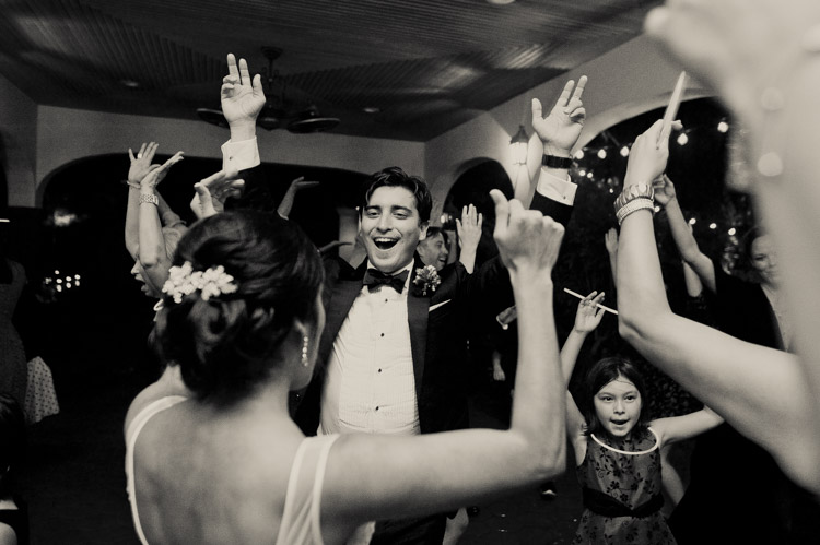 garza-wedding-mcallen-wedding-photographer-shannon-skloss-64