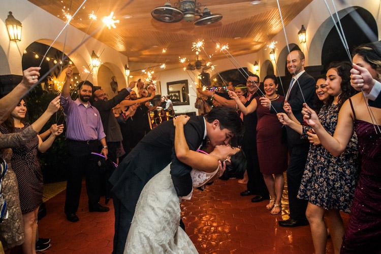 garza-wedding-mcallen-wedding-photographer-shannon-skloss-65