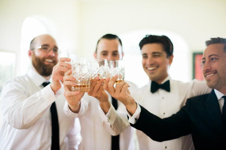 garza-wedding-mcallen-wedding-photographer-shannon-skloss-7