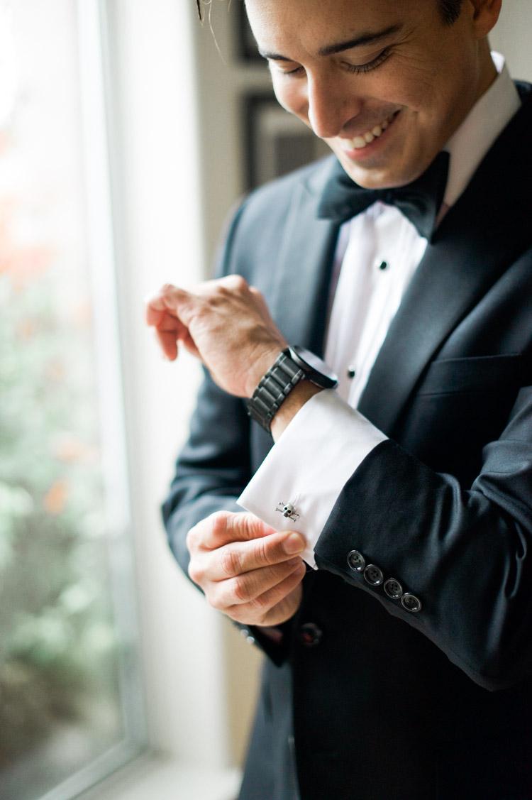 garza-wedding-mcallen-wedding-photographer-shannon-skloss-9