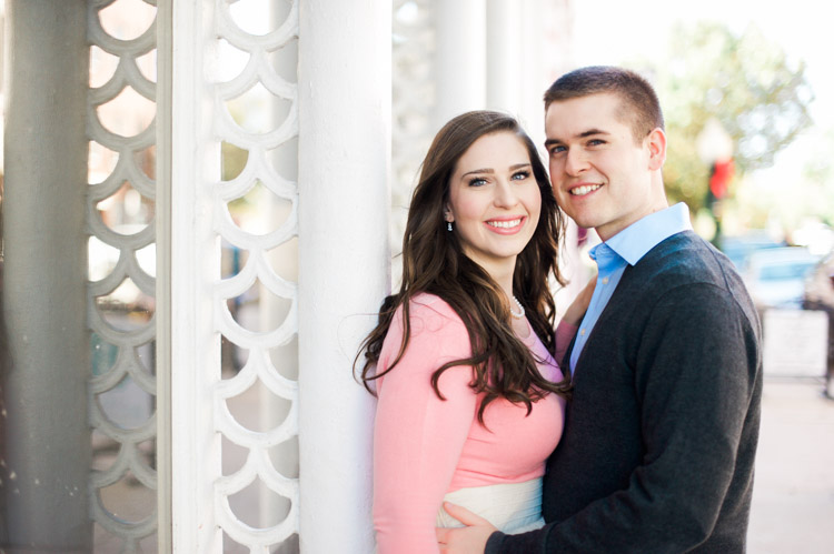 ashlynn-mckinney-engagement-session-shannon-skloss-photography-1