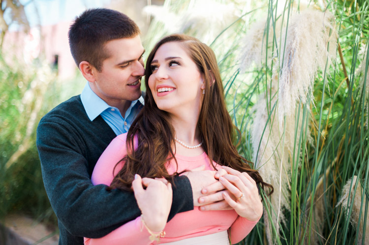 ashlynn-mckinney-engagement-session-shannon-skloss-photography-15