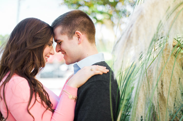 ashlynn-mckinney-engagement-session-shannon-skloss-photography-16