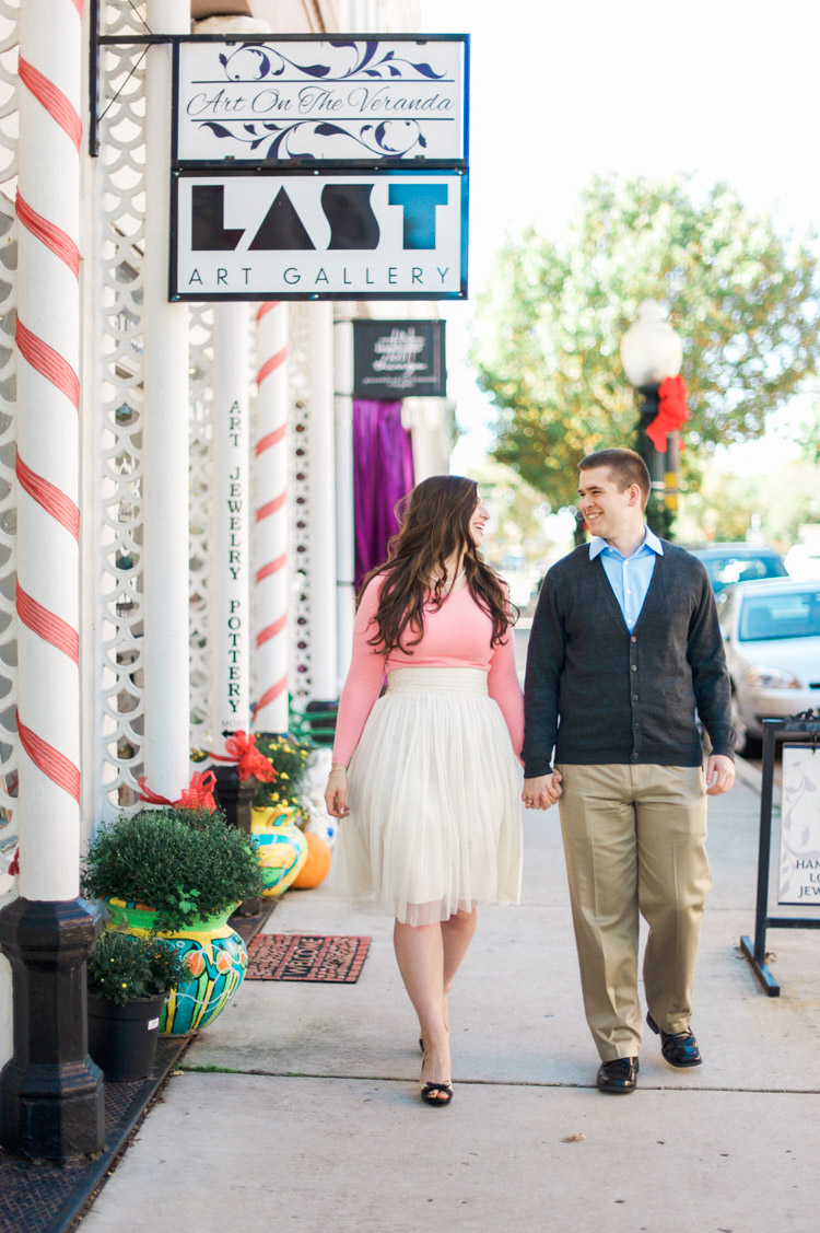 ashlynn-mckinney-engagement-session-shannon-skloss-photography-3