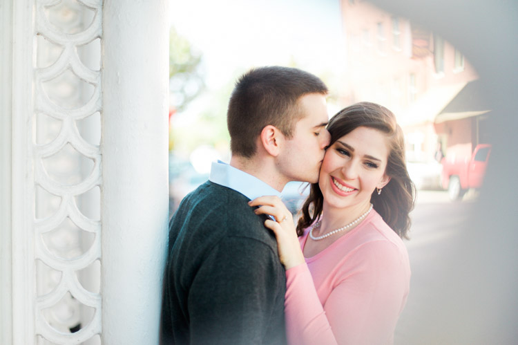 ashlynn-mckinney-engagement-session-shannon-skloss-photography-4