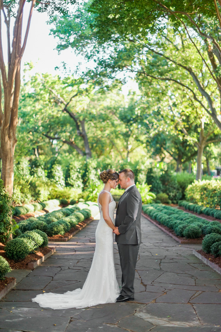 brittany-ryan-dallas-arboretum-wedding-photographer-shannon-skloss-12