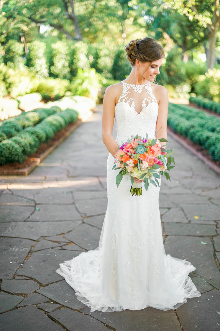 brittany-ryan-dallas-arboretum-wedding-photographer-shannon-skloss-19