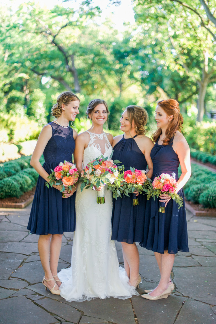 brittany-ryan-dallas-arboretum-wedding-photographer-shannon-skloss-21