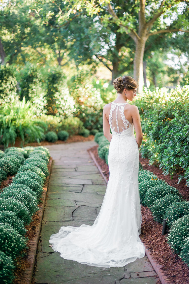 brittany-ryan-dallas-arboretum-wedding-photographer-shannon-skloss-24