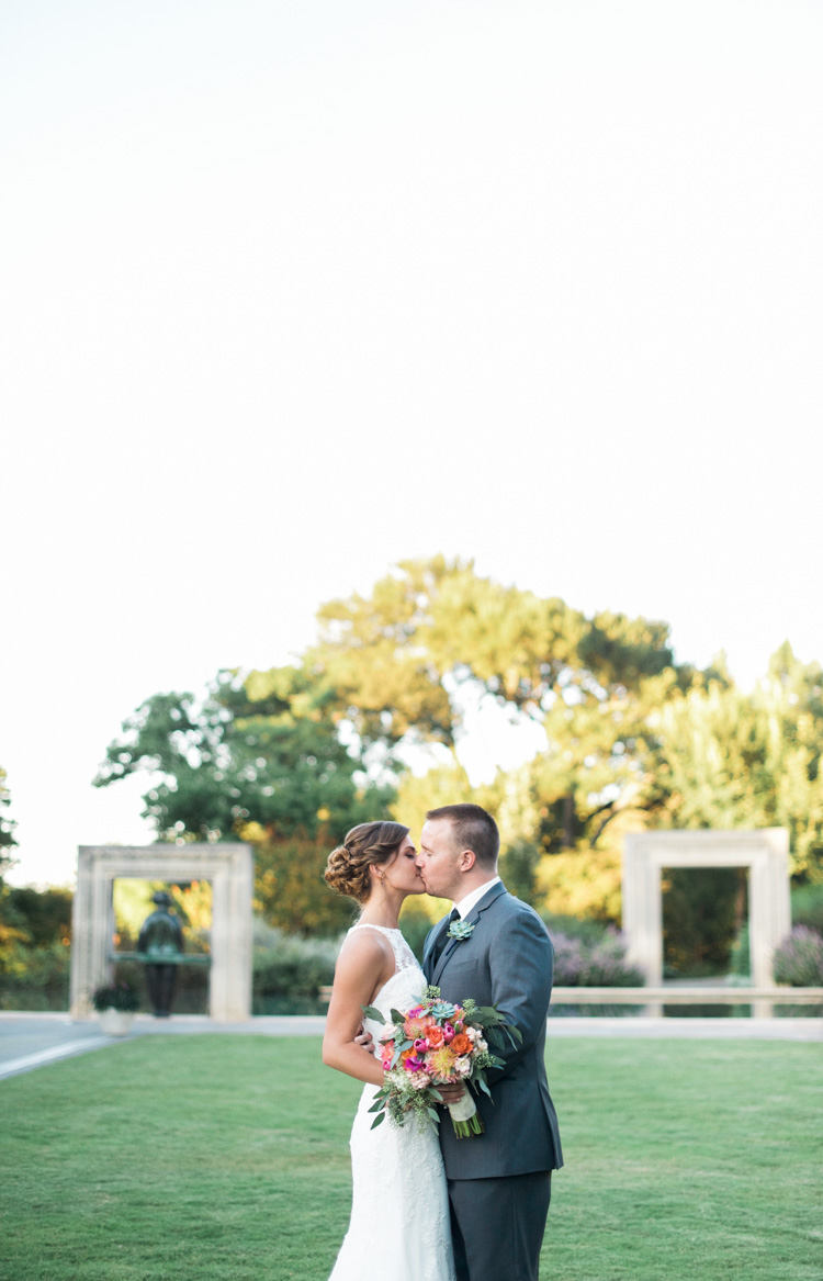 brittany-ryan-dallas-arboretum-wedding-photographer-shannon-skloss-39