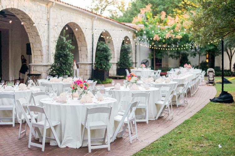 Brittany Ryan Dallas Arboretum Wedding Photographer Shannon Skloss