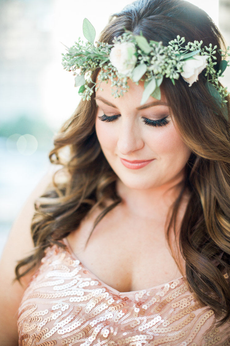callie-allan-809-vickery-wedding-shannon-skloss-photography-grit-gold-14