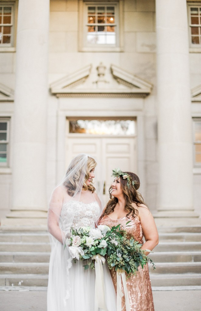 callie-allan-809-vickery-wedding-shannon-skloss-photography-grit-gold-18