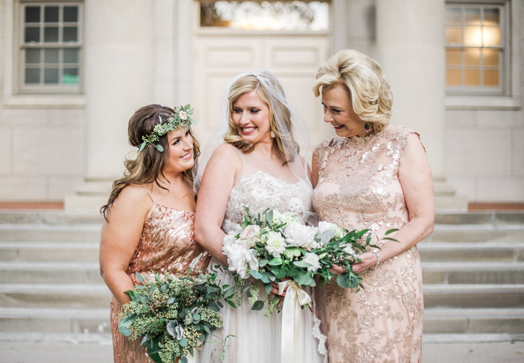 callie-allan-809-vickery-wedding-shannon-skloss-photography-grit-gold-20