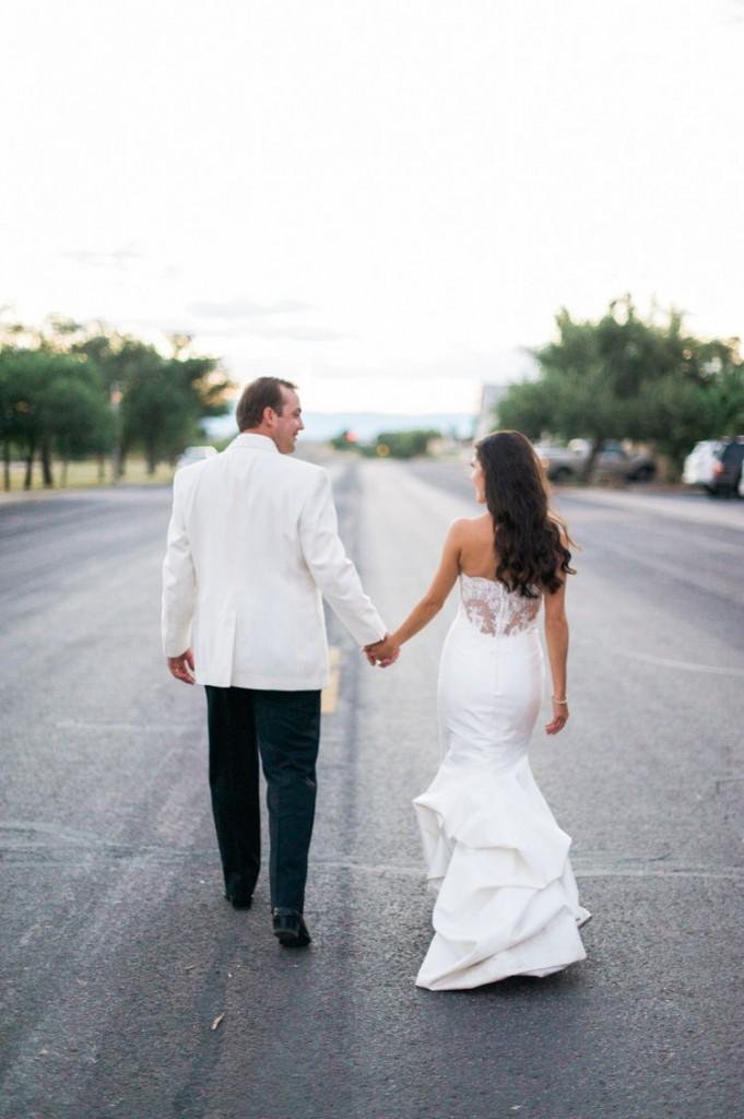 grebe-wedding-gage-hotel-shannon-skloss-photography-marathon-texas-day-after-9