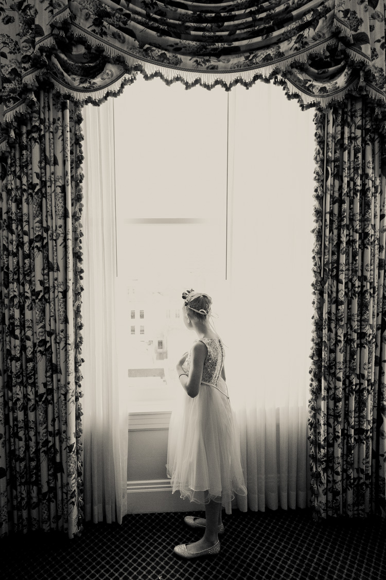 kilburn-wedding-new-orleans-photographer-shannon-skloss-federal-ballroom-13