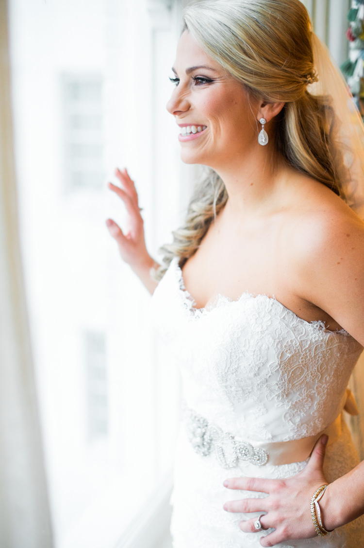 kilburn-wedding-new-orleans-photographer-shannon-skloss-federal-ballroom-20