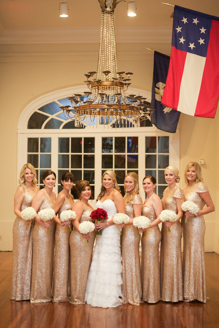 kilburn-wedding-new-orleans-photographer-shannon-skloss-federal-ballroom-25