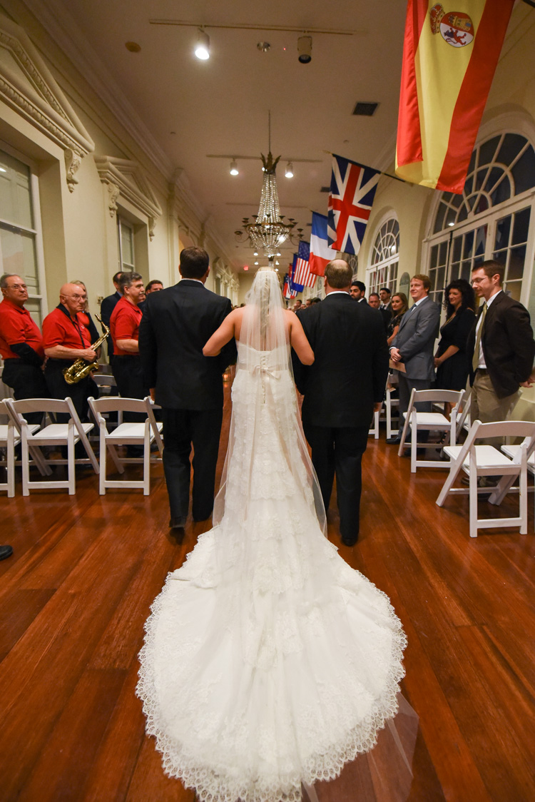 kilburn-wedding-new-orleans-photographer-shannon-skloss-federal-ballroom-30