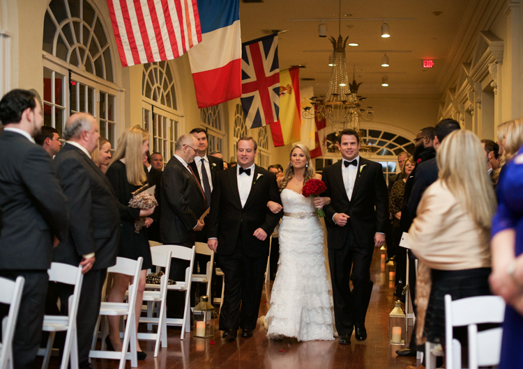 kilburn-wedding-new-orleans-photographer-shannon-skloss-federal-ballroom-31