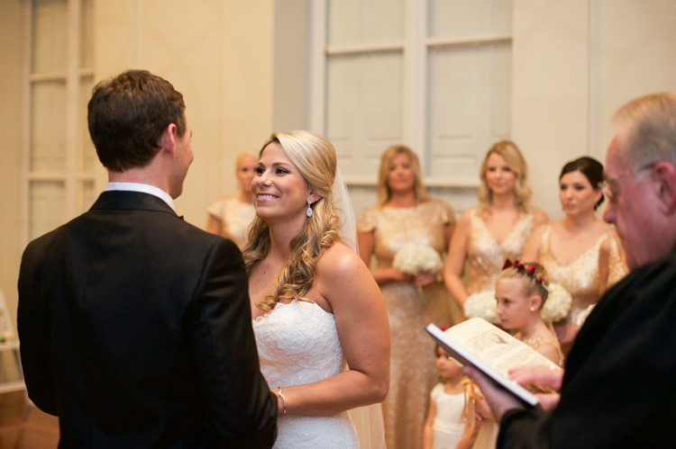 kilburn-wedding-new-orleans-photographer-shannon-skloss-federal-ballroom-32