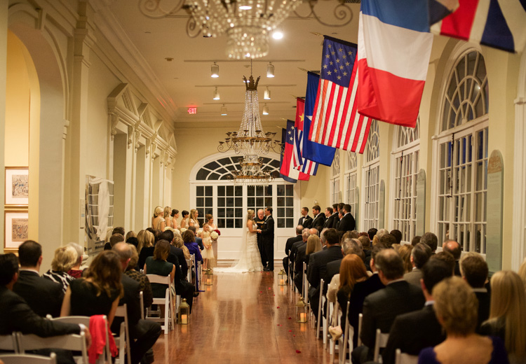 kilburn-wedding-new-orleans-photographer-shannon-skloss-federal-ballroom-33