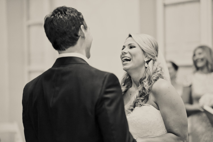 kilburn-wedding-new-orleans-photographer-shannon-skloss-federal-ballroom-35