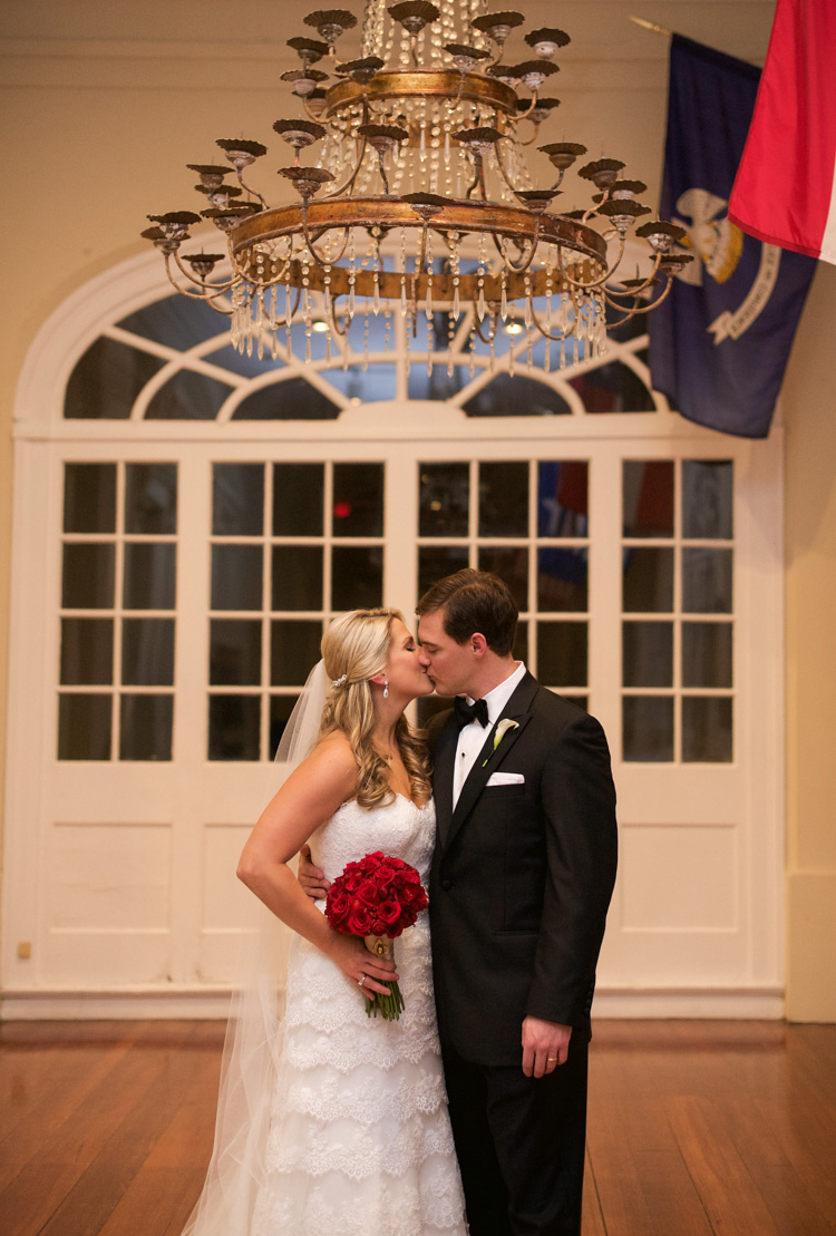 kilburn-wedding-new-orleans-photographer-shannon-skloss-federal-ballroom-39