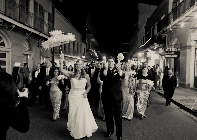 kilburn-wedding-new-orleans-photographer-shannon-skloss-federal-ballroom-41