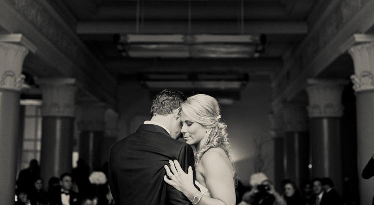 kilburn-wedding-new-orleans-photographer-shannon-skloss-federal-ballroom-53