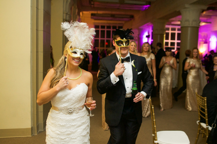 kilburn-wedding-new-orleans-photographer-shannon-skloss-federal-ballroom-65