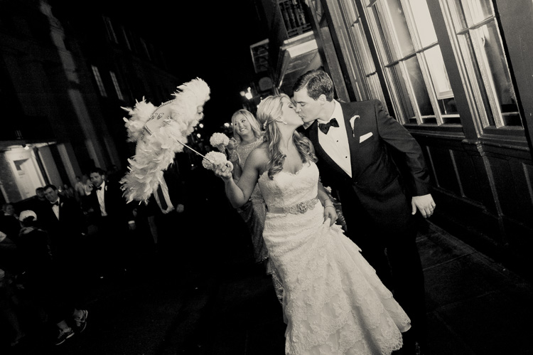 kilburn-wedding-new-orleans-photographer-shannon-skloss-federal-ballroom-68