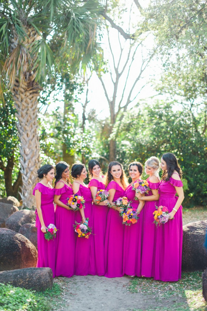 mcnay wedding photographer san antonio shannon skloss-23