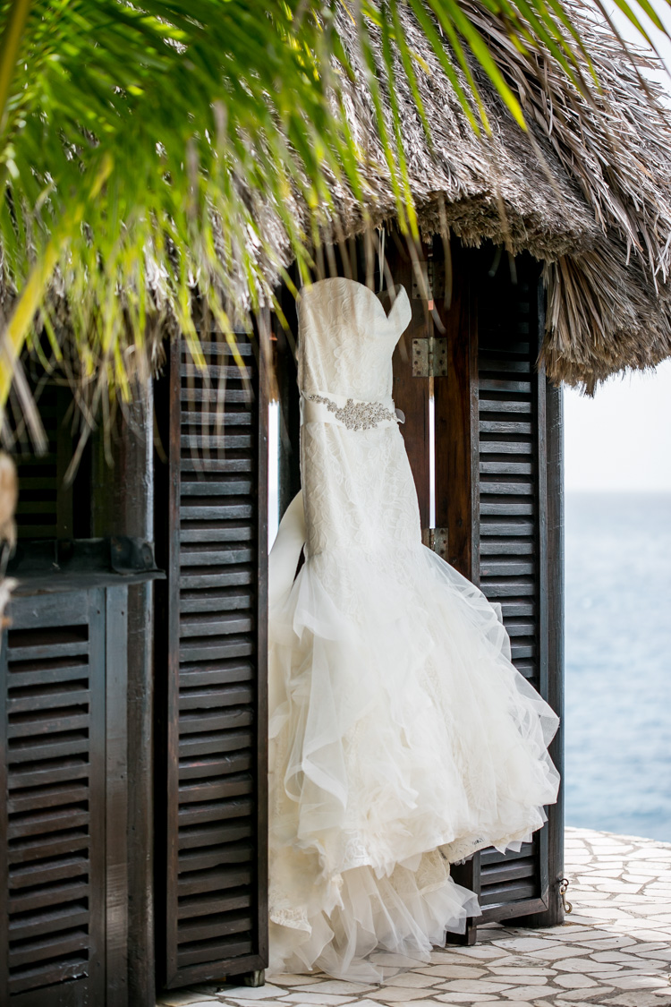 rockhouse-hotel-wedding-jamaica-negril-5