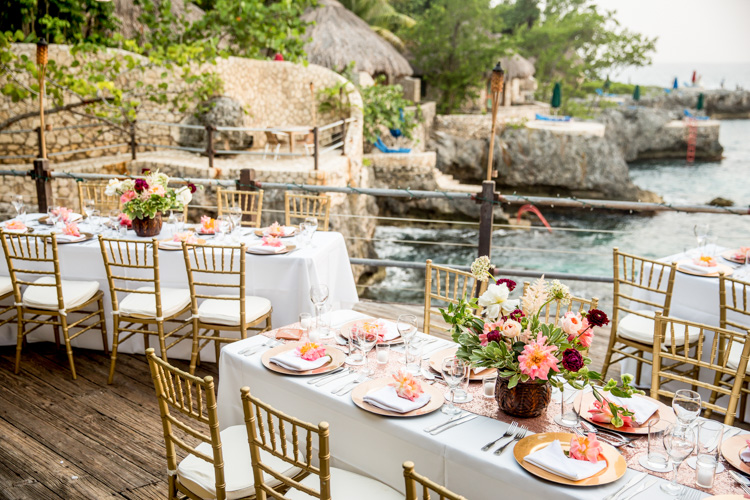 rockhouse-hotel-wedding-jamaica-negril-72