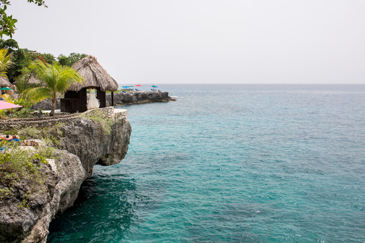 rockhouse-hotel-wedding-jamaica-negril-9