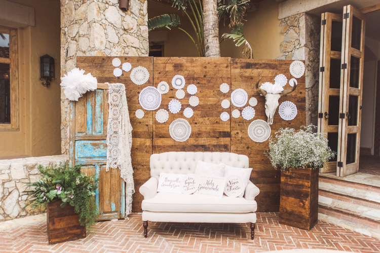 white-wedding-cabo-photographer-shannon-skloss-photography-31