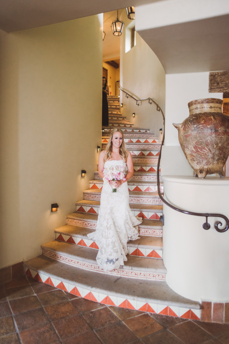 white-wedding-cabo-photographer-shannon-skloss-photography-43