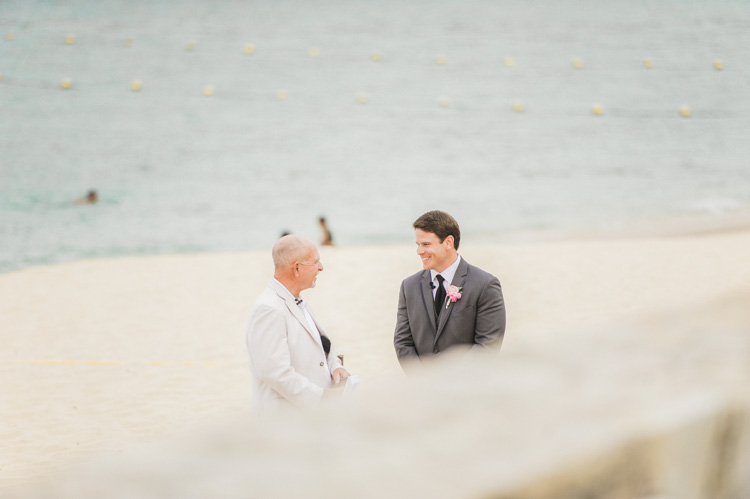 white-wedding-cabo-photographer-shannon-skloss-photography-45