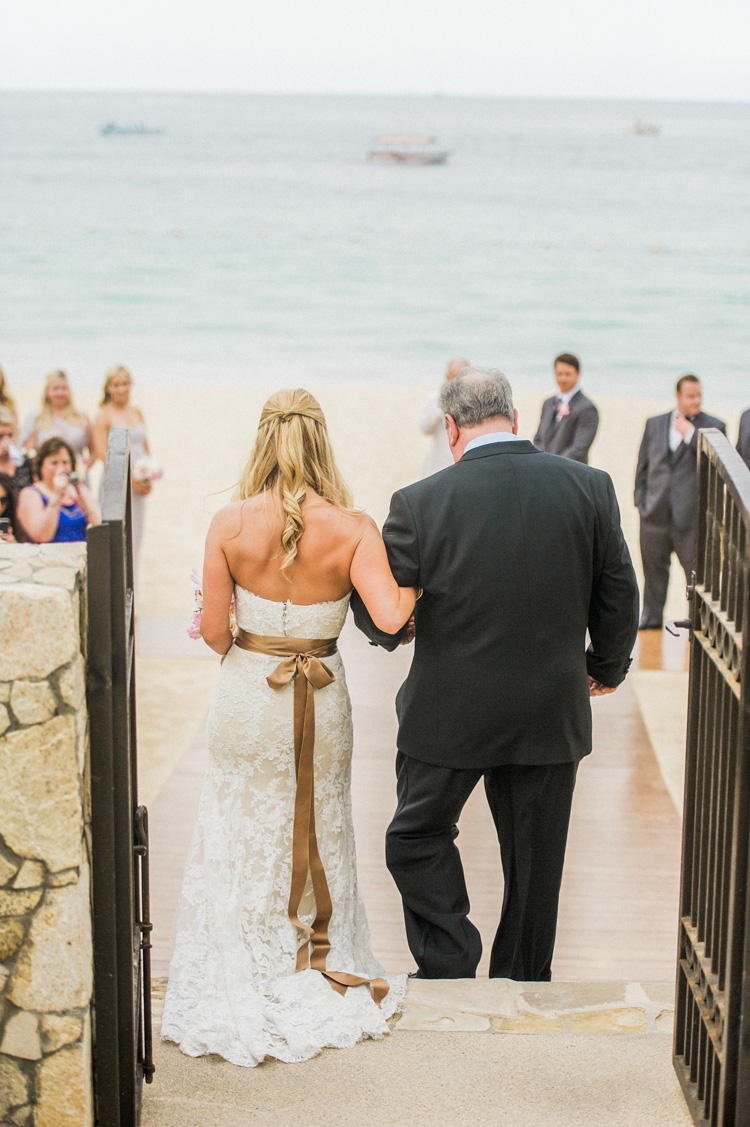 white-wedding-cabo-photographer-shannon-skloss-photography-50