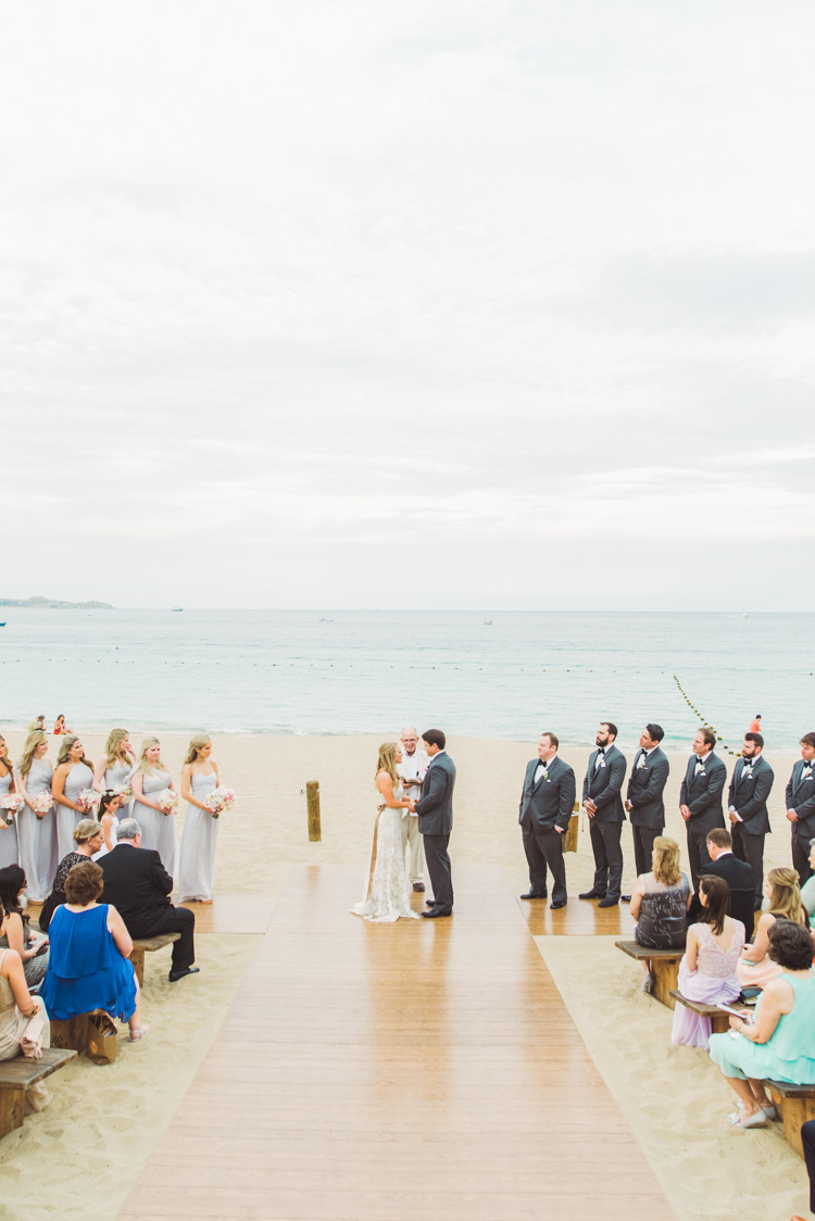 white-wedding-cabo-photographer-shannon-skloss-photography-53
