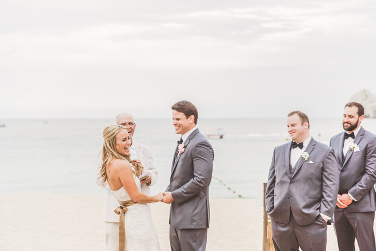 white-wedding-cabo-photographer-shannon-skloss-photography-56