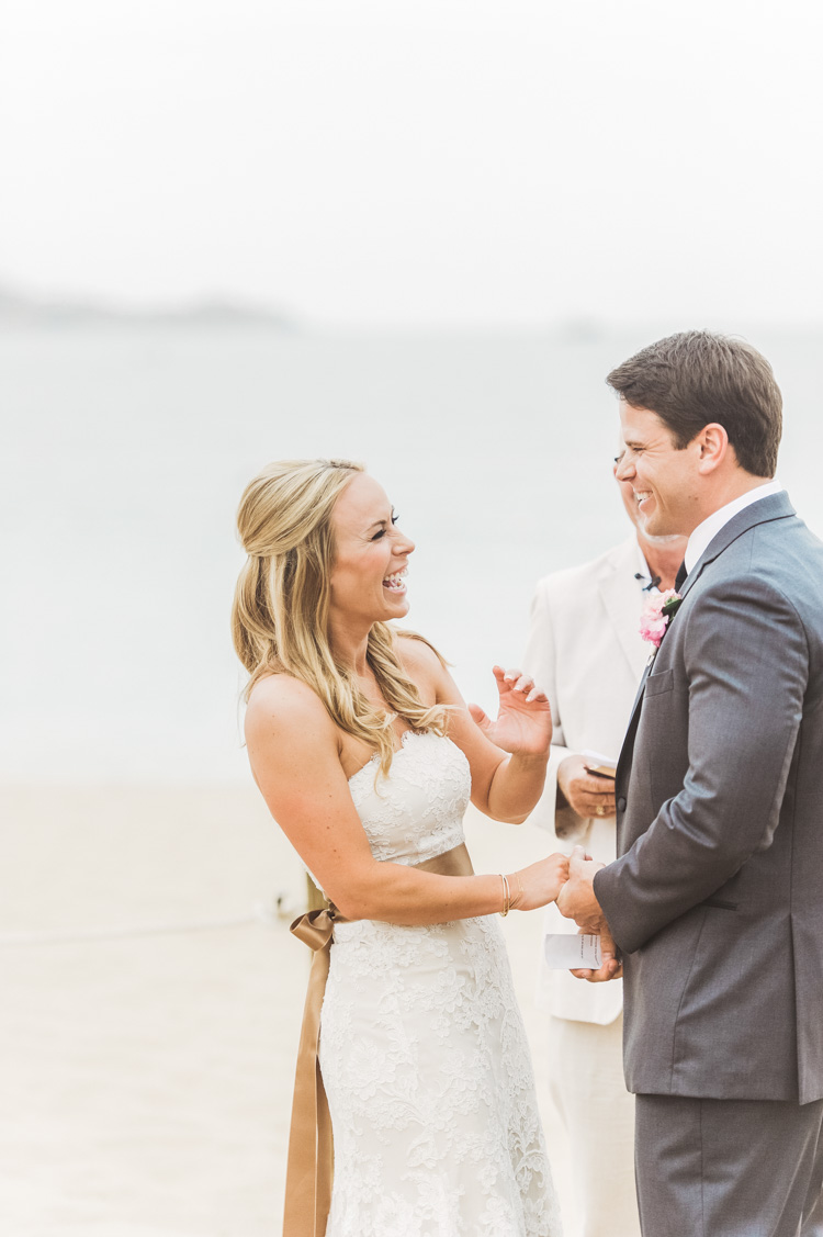 white-wedding-cabo-photographer-shannon-skloss-photography-57