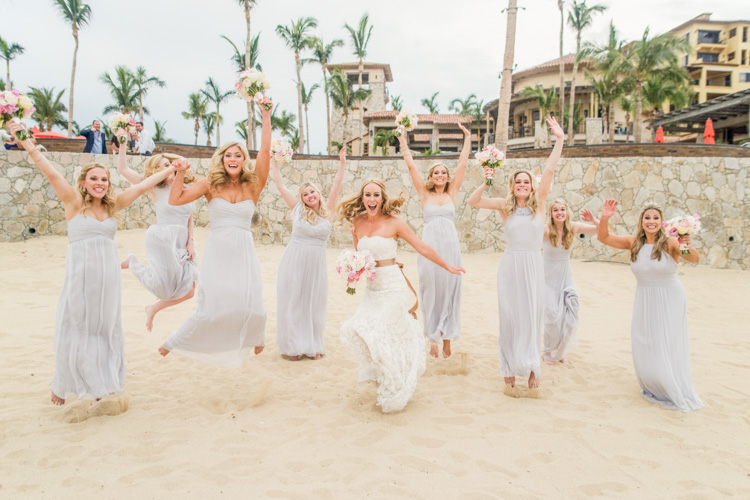 white-wedding-cabo-photographer-shannon-skloss-photography-63